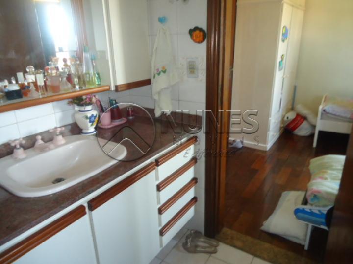 Comprar Casa / Sobrado em Osasco apenas R$ 3.000.000,00 - Foto 36