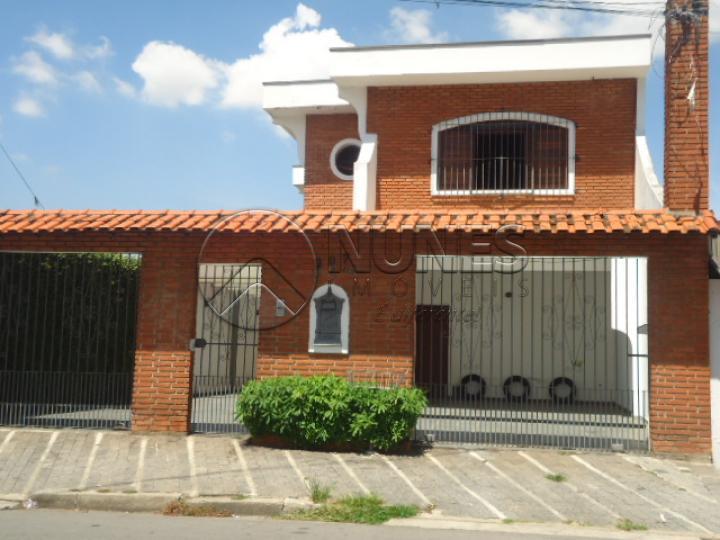 Comprar Casa / Sobrado em Osasco apenas R$ 3.000.000,00 - Foto 1
