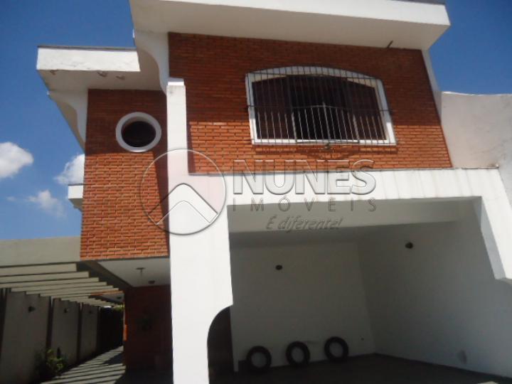 Comprar Casa / Sobrado em Osasco apenas R$ 3.000.000,00 - Foto 3
