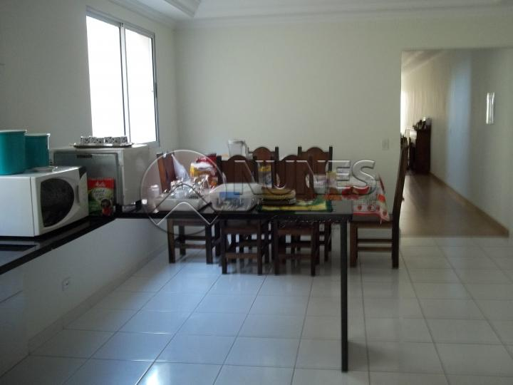 Casa Sobrado de 4 dormitórios à venda em Vila Nova Osasco, Osasco - SP