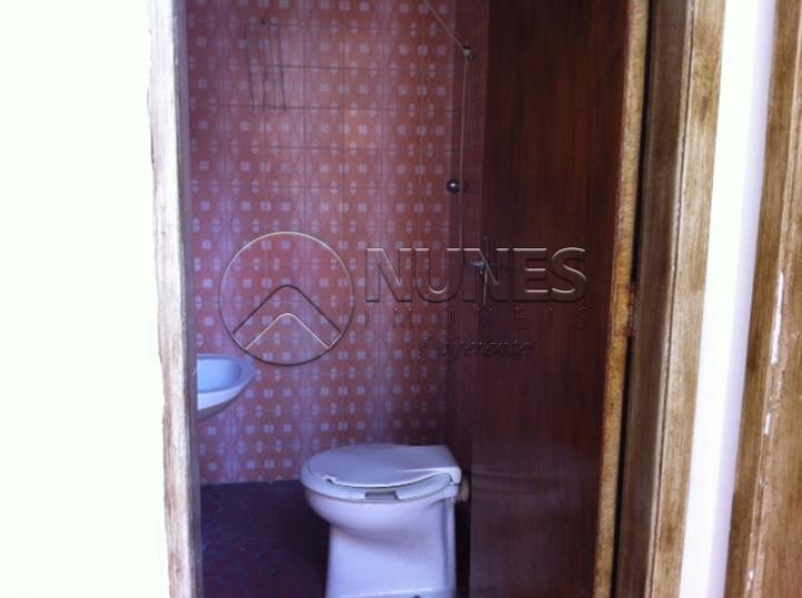 Sobrado de 3 dormitórios à venda em Umuarama, Osasco - SP