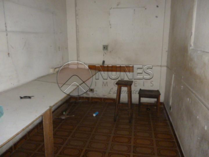 Alugar Comercial / salão em São Paulo apenas R$ 12.000,00 - Foto 11