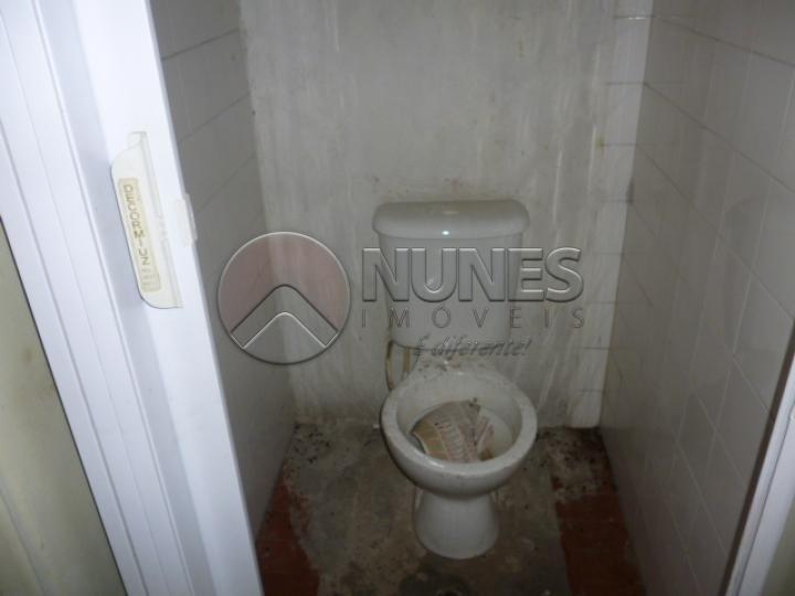 Alugar Comercial / salão em São Paulo apenas R$ 12.000,00 - Foto 12