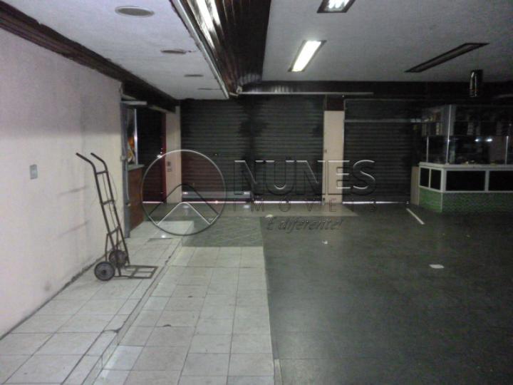 Alugar Comercial / salão em São Paulo apenas R$ 12.000,00 - Foto 5