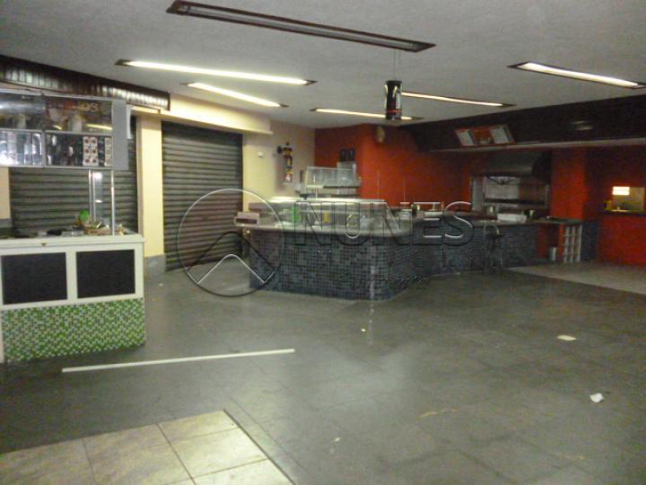 Alugar Comercial / salão em São Paulo apenas R$ 12.000,00 - Foto 7