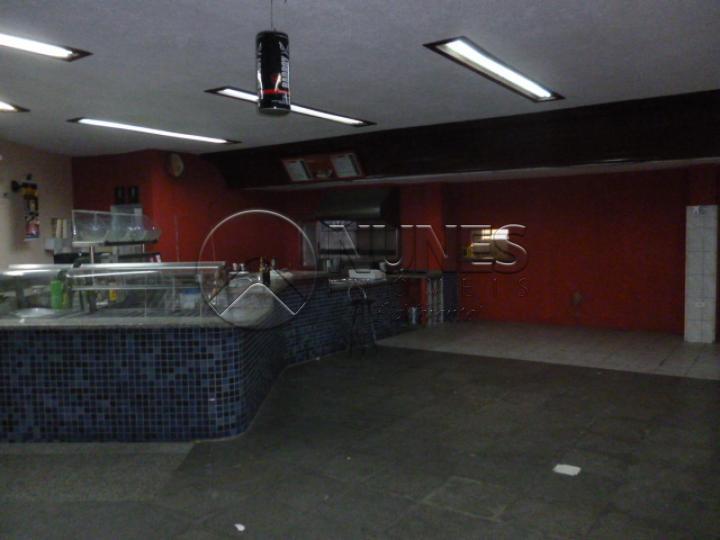 Alugar Comercial / Salão em São Paulo apenas R$ 12.000,00 - Foto 8