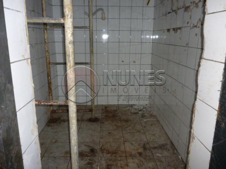 Alugar Comercial / Salão em São Paulo apenas R$ 12.000,00 - Foto 18