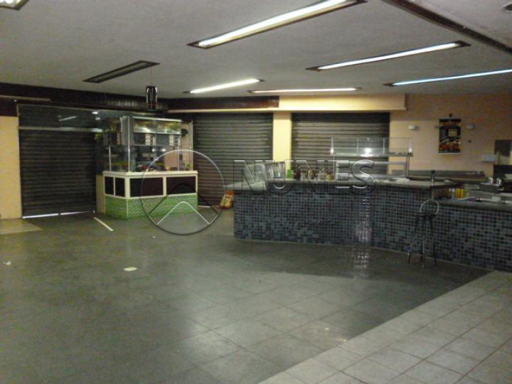 Alugar Comercial / salão em São Paulo apenas R$ 12.000,00 - Foto 6