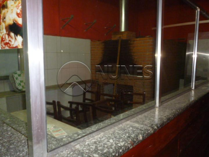 Alugar Comercial / salão em São Paulo apenas R$ 12.000,00 - Foto 10