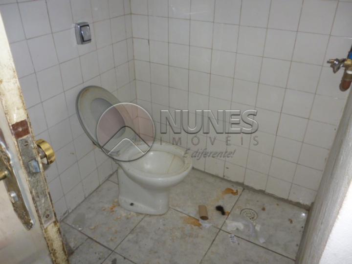 Alugar Comercial / Salão em São Paulo apenas R$ 12.000,00 - Foto 25