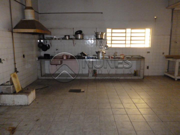 Alugar Comercial / salão em São Paulo apenas R$ 12.000,00 - Foto 17
