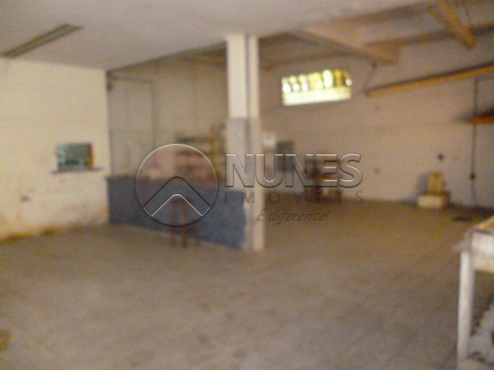 Alugar Comercial / Salão em São Paulo apenas R$ 12.000,00 - Foto 16