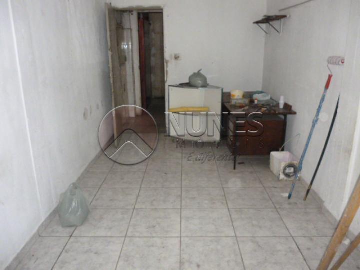 Alugar Comercial / salão em São Paulo apenas R$ 12.000,00 - Foto 24