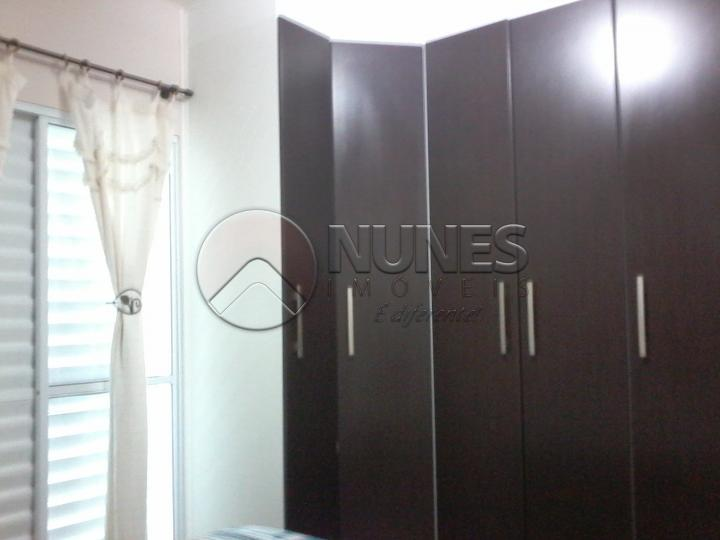 Casa De Condominio de 2 dormitórios à venda em Jardim Central, Cotia - SP