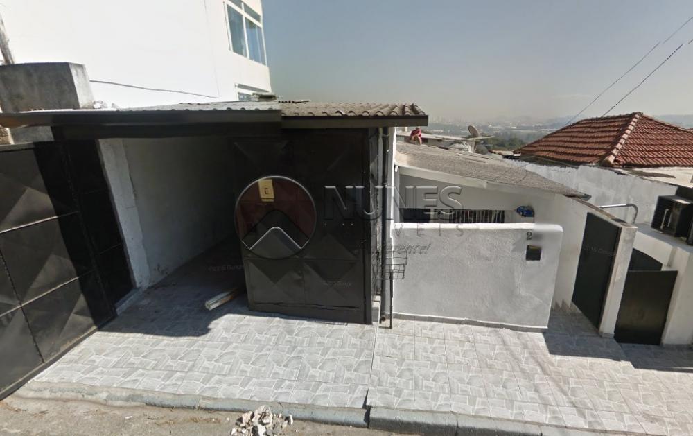 Comprar Casa / Imovel para Renda em Osasco. apenas R$ 450.000,00