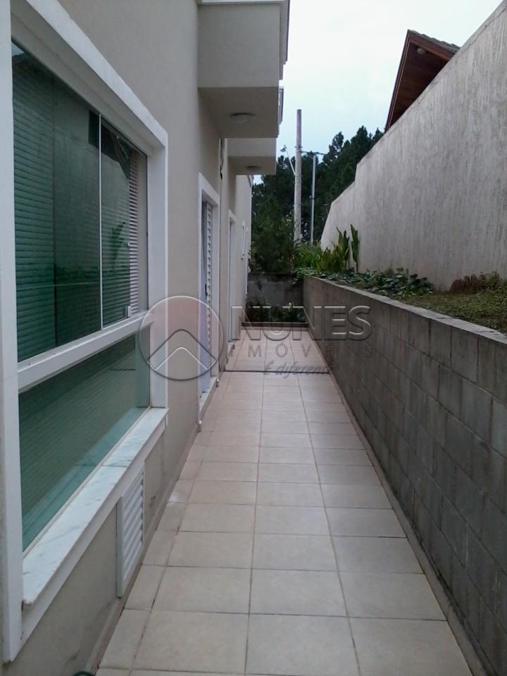 Casa de 3 dormitórios à venda em Jardim Do Golf I, Jandira - SP