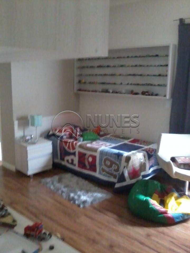 Casa Terrea de 3 dormitórios à venda em Jardim Do Golf I, Jandira - SP