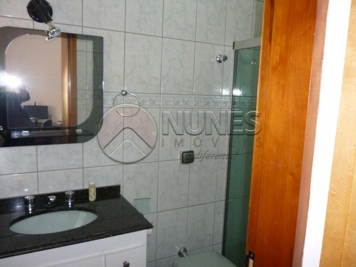 Sobrado de 3 dormitórios à venda em Jardim Adalgisa, Osasco - SP