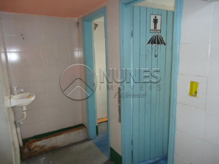 Casa Imovel Para Renda à venda em Jardim Veloso, Osasco - SP