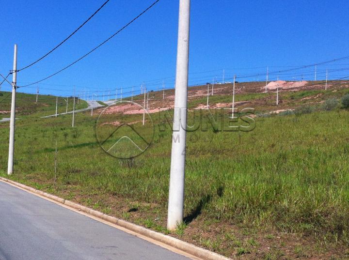 Terreno em Portal Dos Ipes, Cajamar - SP