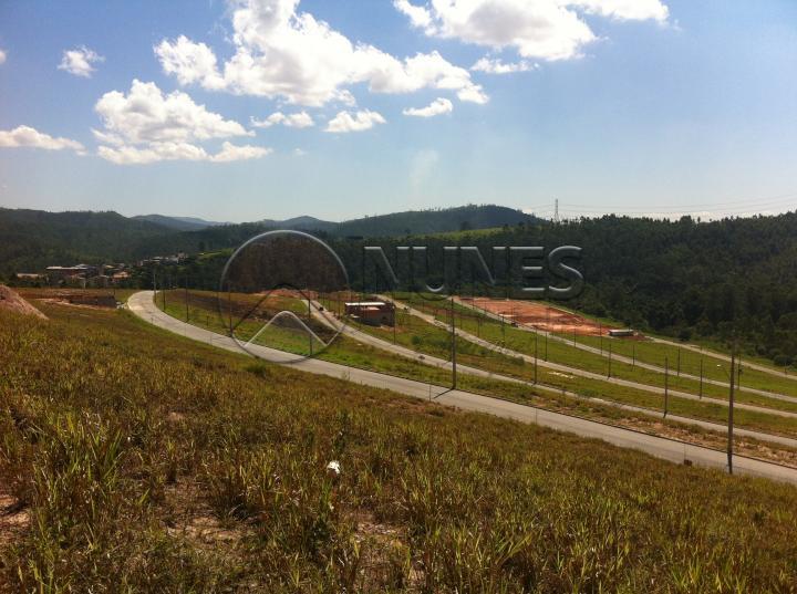 Lote / Terreno Residencial à venda em Portal Dos Ipes, Cajamar - SP