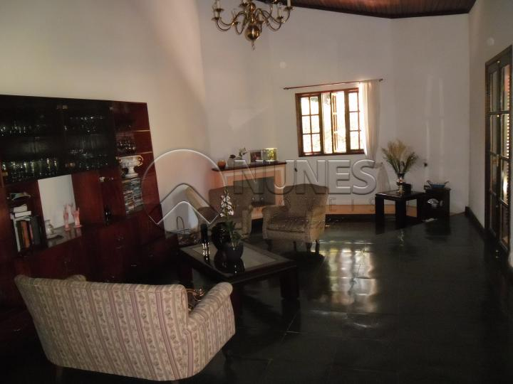 Casa de 3 dormitórios em Nova Higienópolis, Jandira - SP
