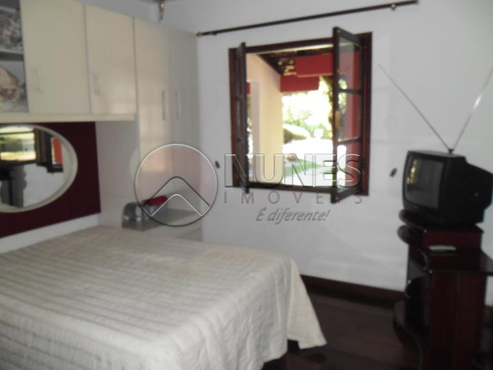 Casa de 3 dormitórios à venda em Nova Higienópolis, Jandira - SP