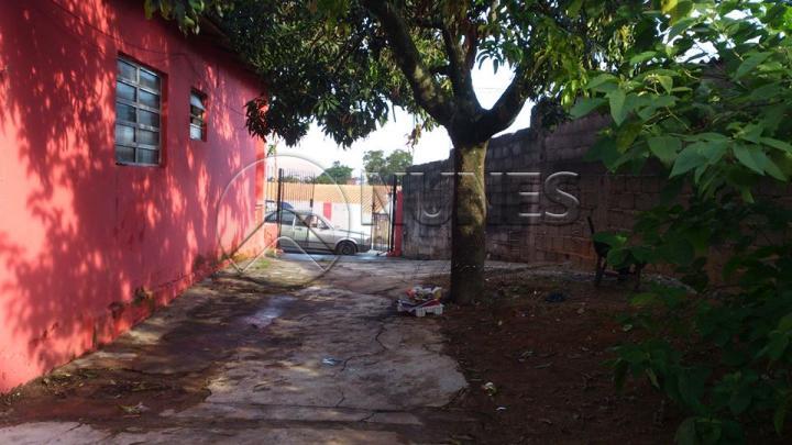 Casa de 2 dormitórios à venda em Cidade Ariston Estela Azevedo, Carapicuíba - SP
