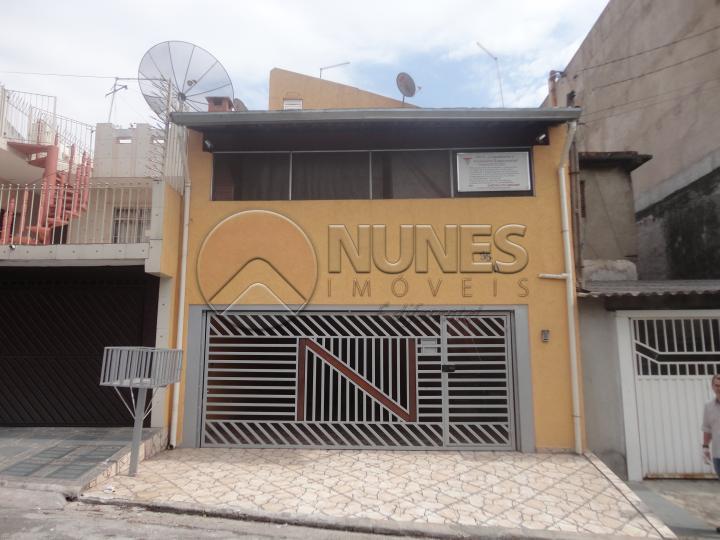 Casa de 3 dormitórios em Parque Jandaia, Carapicuíba - SP