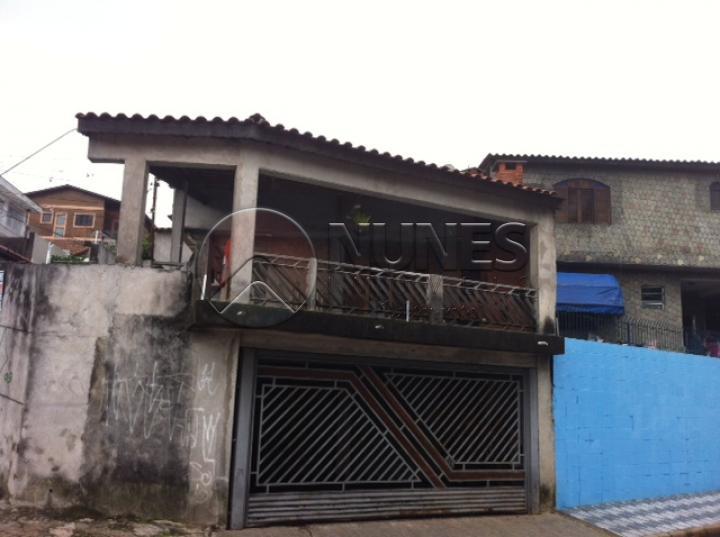 Comprar Casa / Terrea em Osasco apenas R$ 350.000,00 - Foto 4