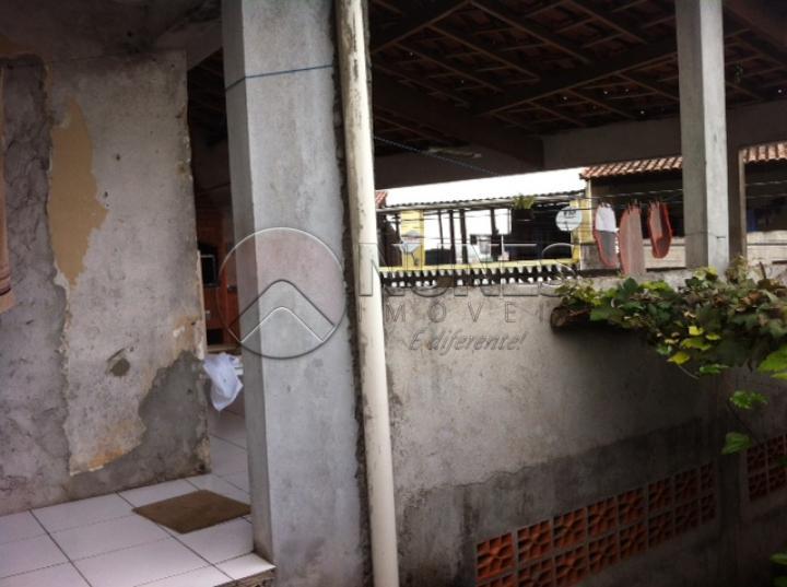 Casa Terrea de 2 dormitórios à venda em Jardim Novo Osasco, Osasco - SP