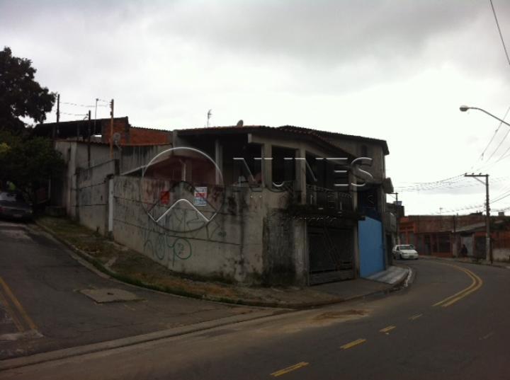 Comprar Casa / Terrea em Osasco apenas R$ 350.000,00 - Foto 6