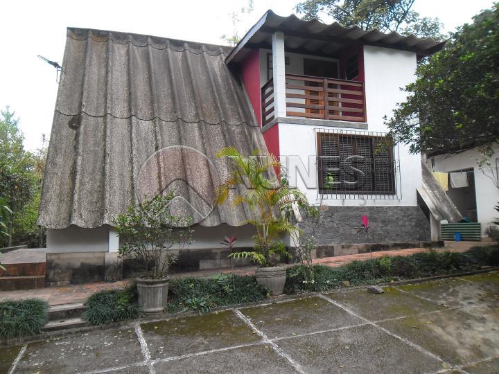Chacara à venda em Ingahi, Itapevi - SP