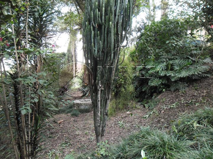 Chácara Rural à venda em Ingahi, Itapevi - SP