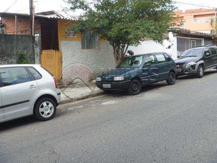 Terreno em Vila Yara, Osasco - SP