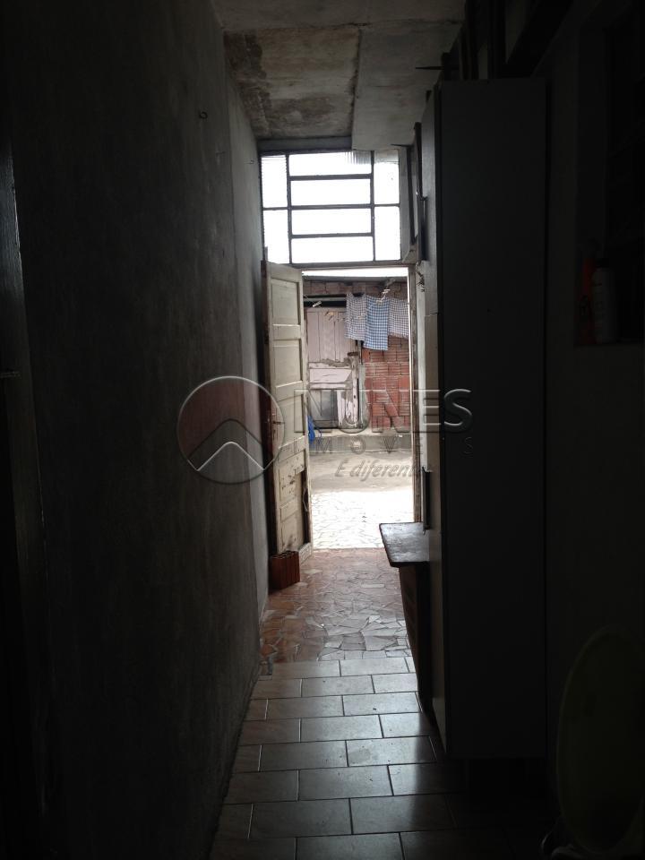 Casa de 7 dormitórios à venda em Jardim Cipava, Osasco - SP