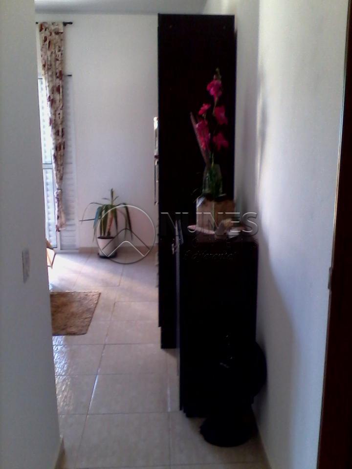 Casa de 2 dormitórios à venda em Refúgio Dos Bandeirantes, Santana De Parnaíba - SP