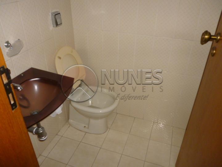 Alugar Casa / Casa Assobradada em Osasco apenas R$ 3.500,00 - Foto 19