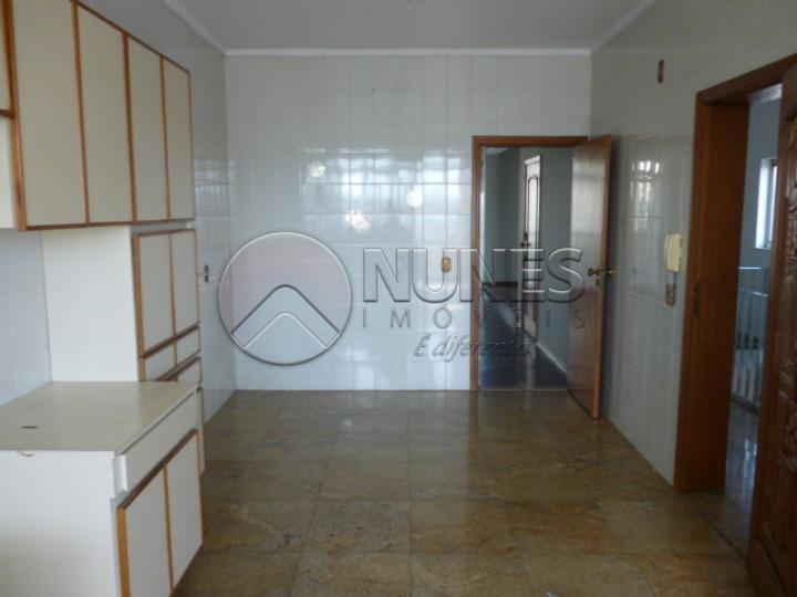 Alugar Casa / Assobradada em Osasco apenas R$ 3.500,00 - Foto 5