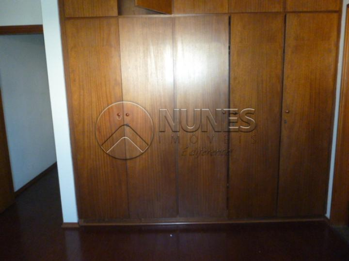 Alugar Casa / Casa Assobradada em Osasco apenas R$ 3.500,00 - Foto 11