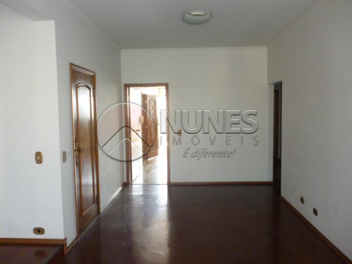 Alugar Casa / Casa Assobradada em Osasco apenas R$ 3.500,00 - Foto 6