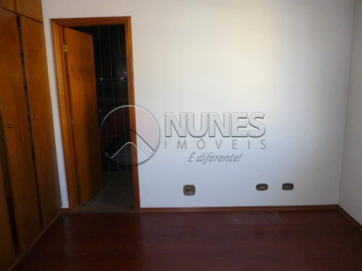 Alugar Casa / Casa Assobradada em Osasco apenas R$ 3.500,00 - Foto 9