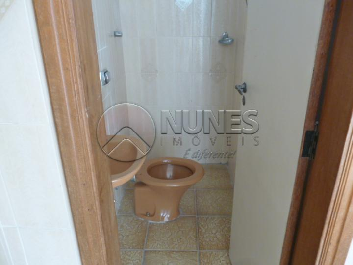 Alugar Casa / Assobradada em Osasco apenas R$ 3.500,00 - Foto 3