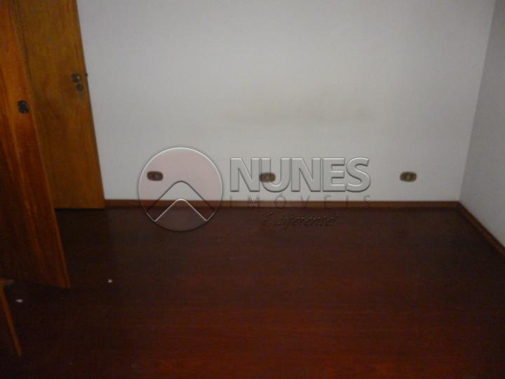 Alugar Casa / Casa Assobradada em Osasco apenas R$ 3.500,00 - Foto 21