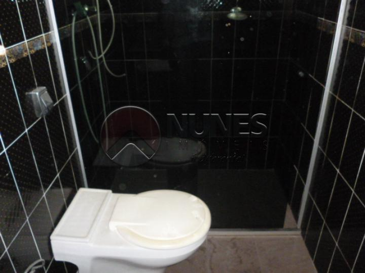 Alugar Casa / Casa Assobradada em Osasco apenas R$ 3.500,00 - Foto 17