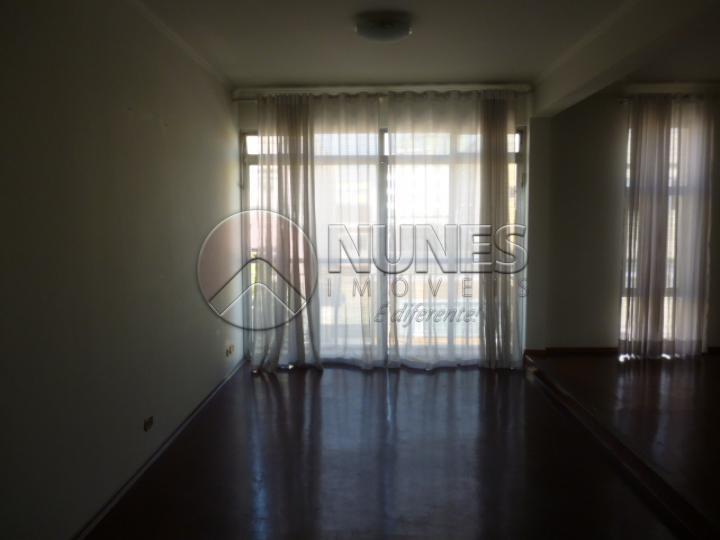 Alugar Casa / Casa Assobradada em Osasco apenas R$ 3.500,00 - Foto 7