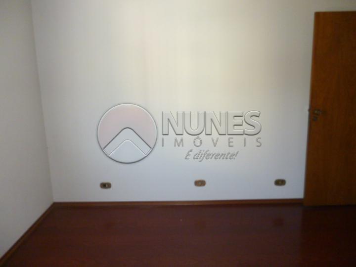 Alugar Casa / Casa Assobradada em Osasco apenas R$ 3.500,00 - Foto 10