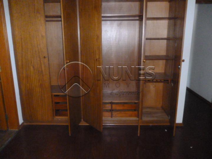 Alugar Casa / Casa Assobradada em Osasco apenas R$ 3.500,00 - Foto 22
