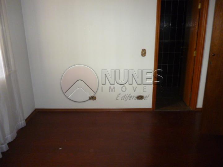 Alugar Casa / Casa Assobradada em Osasco apenas R$ 3.500,00 - Foto 20