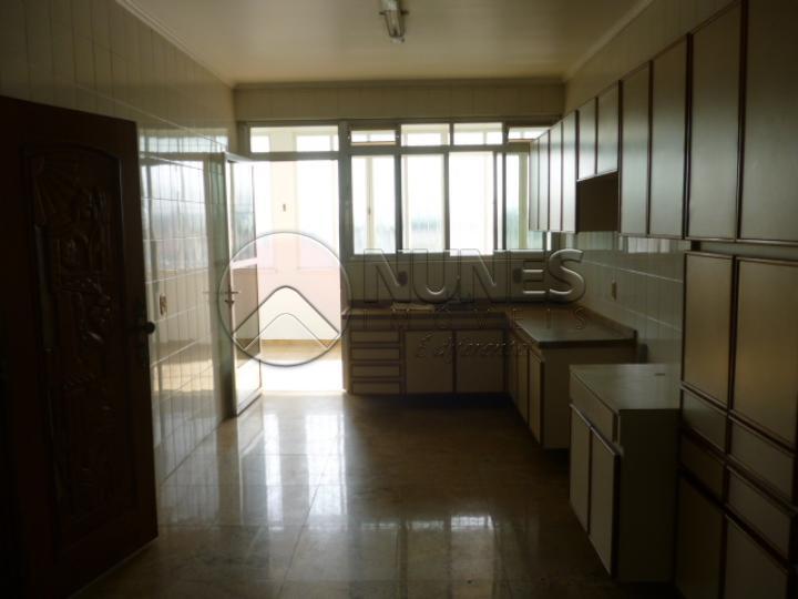 Alugar Casa / Casa Assobradada em Osasco apenas R$ 3.500,00 - Foto 4